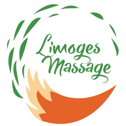 Limoges massage